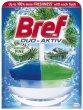 WC illatosító gél 50 ml Bref Duo Aktív fenyő