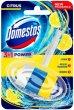WC frissítő rúd illatgéllel 40 g Domestos 3 in 1 citrus