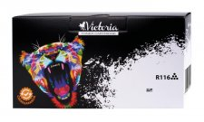 MLT-R116 Dobegység M2625 2825 2875 nyomtatókhoz Victoria fekete,9k #1