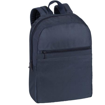 Notebook hátizsák 15 19faf6acab
