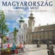 Naptár fali Százszorkép Magyarország annó és most