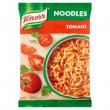 Instant tészta 65g Knorr paradicsomos