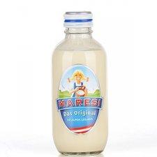 Maresi sűrített tej 250ml #1