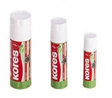 Ragasztóstift 40g Kores Eco Glue Stick #1