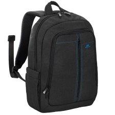 Notebook hátizsák 15,6 Rivacase Aspen fekete #1