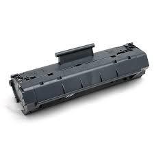Utángyártott EPSON C1700 Cart. high C 1,4K (New Build) CartridgeWeb #1