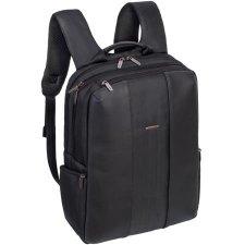 Notebook hátizsák 15,6 Rivacase Narita 8165 fekete #1