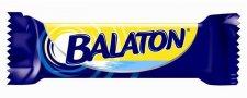 Balaton szelet 30g Nestlé tejcsokoládés #1